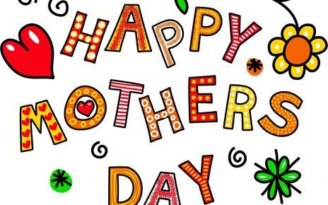mother 1314927 1920 464x290 - Muttertag 2020 - aber bitte mit Herz & vielleicht mit Kunst