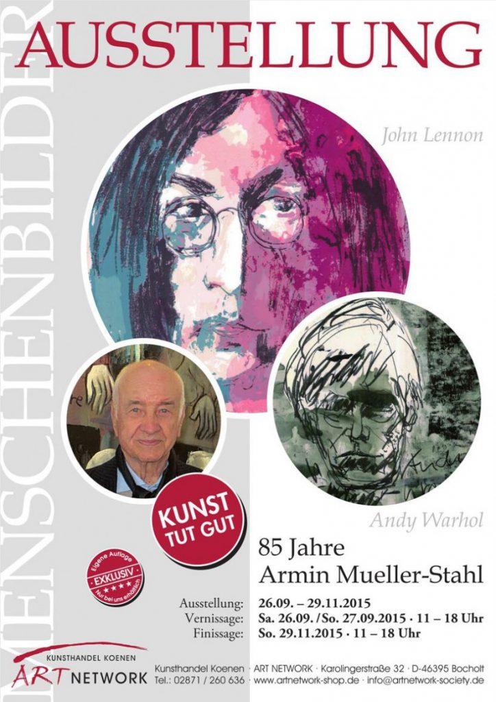 AMS Plakat Copy e1464617761928 724x1024 - Armin Mueller-Stahl