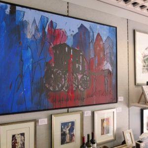 Armin Mueller Stahl  Ausstellung Vernissage 31 1024x768 1 300x300 - Armin Mueller-Stahl