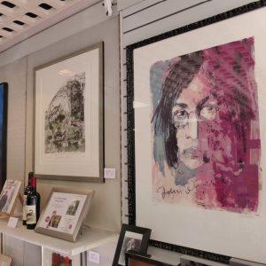 Armin Mueller Stahl  Ausstellung Vernissage 32 1024x768 1 300x300 - Armin Mueller-Stahl