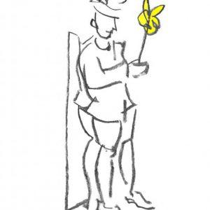 Kompliment gelb Mueller Stahl 300x300 - Armin Mueller-Stahl