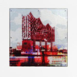 Paul Thierry   Elphi Hamburg 90x90 und 50x50 300x300 - IhrWunschbild- wir machen uns auf die Suche!