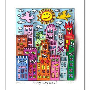 RIZZI10308 City day sky Kunsthandel Koenen Bocholt 300x300 - Corona Lockdown- wir sind weiter für Sie da!